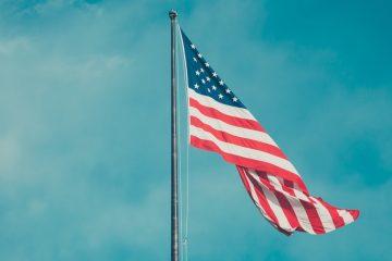 """איך להתחיל עם אמריקה- טיפים בפניה לקרנות יהודיות בארה""""ב"""