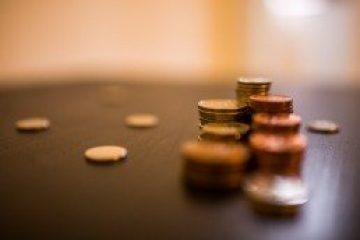 מדוע אנשי העמותות מתקשים לרב לגייס כספים לארגונם