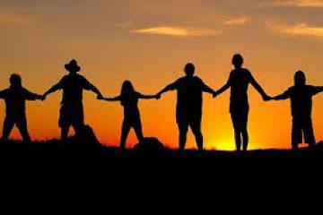 כיצד לצרף חברים וידידים לעמותה?