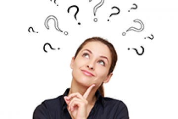 האם אתם זקוקים לייעוץ בגיוס כספים? – מבחן לעמותות